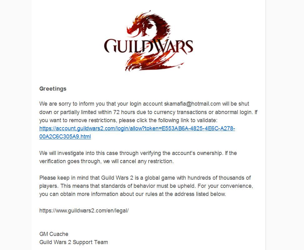 GuildWars2_FishingMail