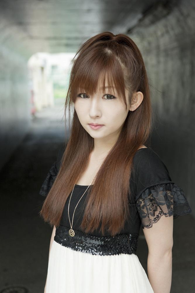 長谷優里奈の画像 p1_38