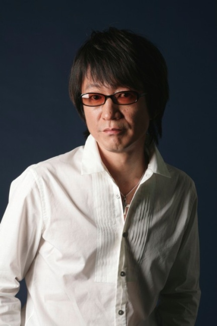 小杉十郎太の画像 p1_9