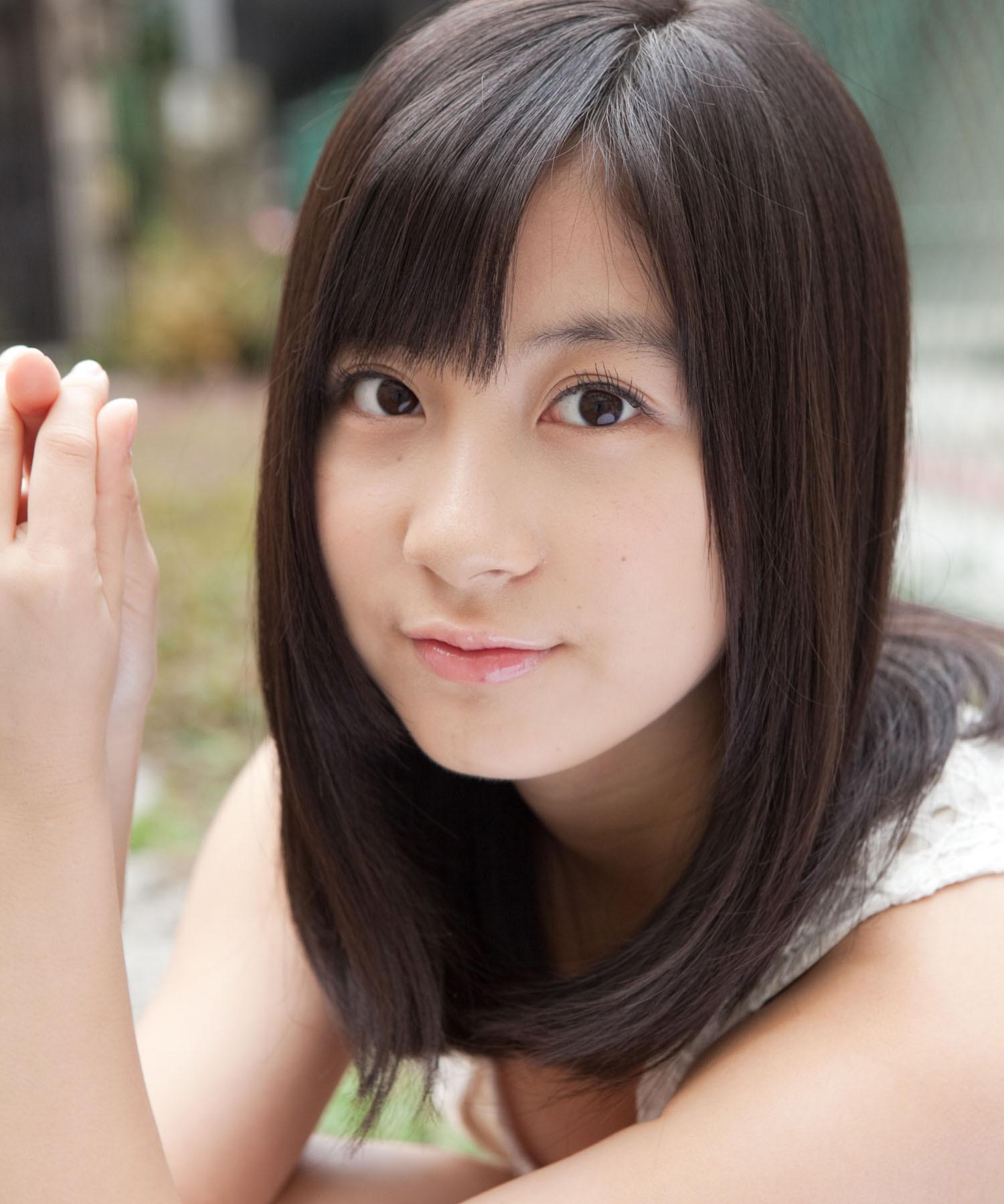 IRIS ONLINE:アイリスオンライン 前田 敦子さん、大島優子さん、小野恵令奈さん(AKB48)が「アイリス ...