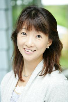 松井菜桜子の画像 p1_32
